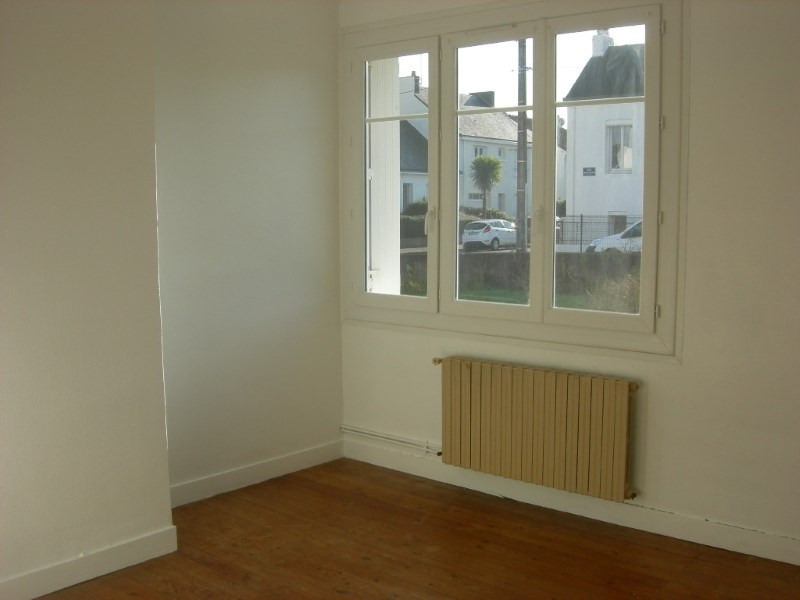 Location appartement Saint nazaire 512€ CC - Photo 3