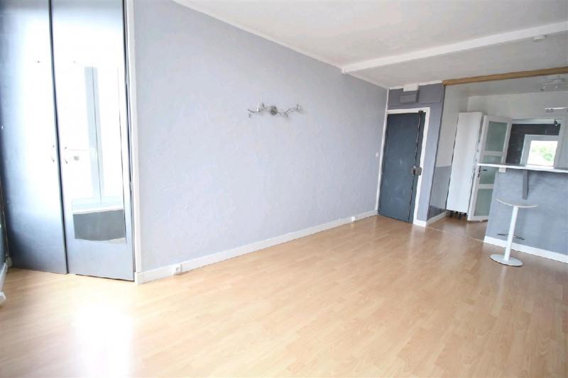 Vente appartement Champigny sur marne 117000€ - Photo 6