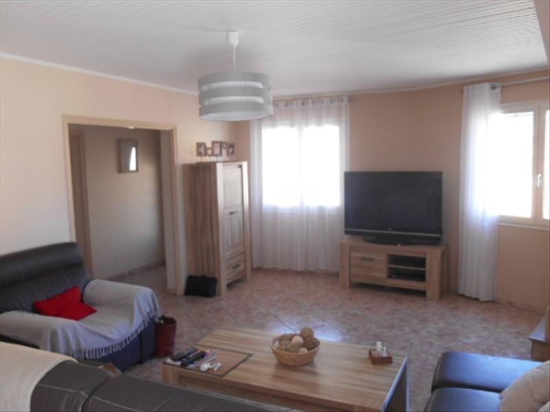 Vente maison / villa Port vendres 476000€ - Photo 6