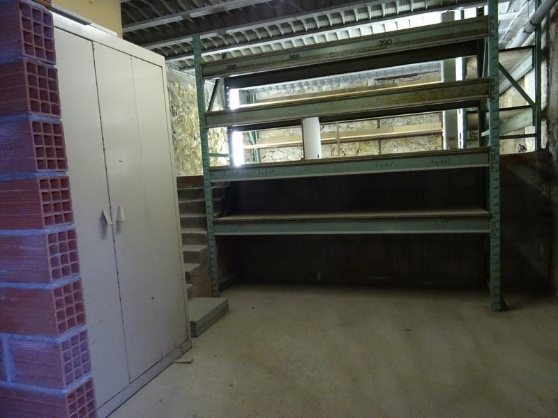 Investment property building Cadillac 148500€ - Picture 5