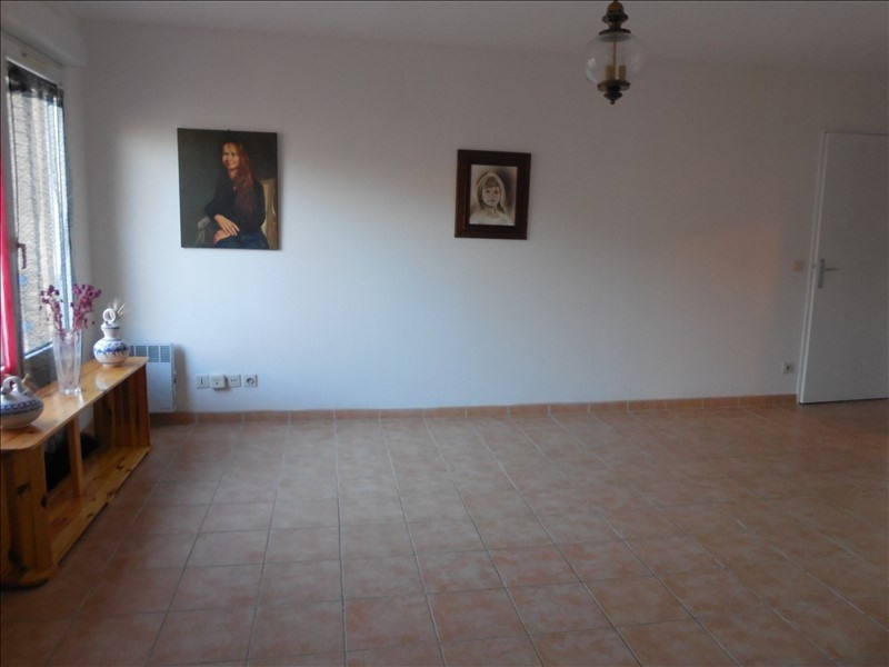 Sale apartment Toulouse 149 000€ - Picture 7