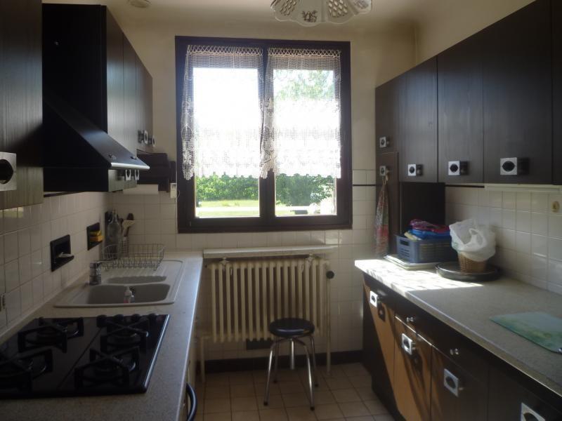 Продажa дом Noisy le grand 424000€ - Фото 3