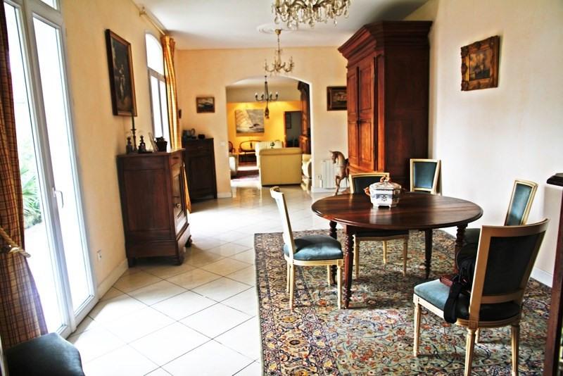 Vente de prestige maison / villa La teste-de-buch 849990€ - Photo 6