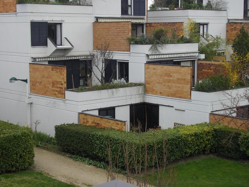 Rental apartment Grenoble 855€ CC - Picture 1