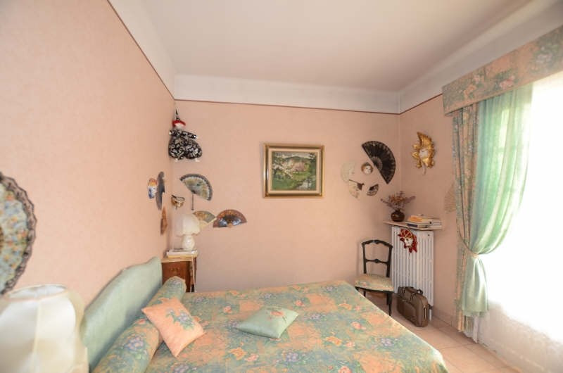 Vente maison / villa Bois d arcy 624000€ - Photo 3