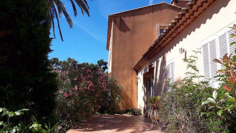 Vente de prestige maison / villa Carqueiranne 1360000€ - Photo 6