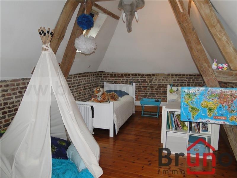 Verkoop  huis Gueschart 285000€ - Foto 8