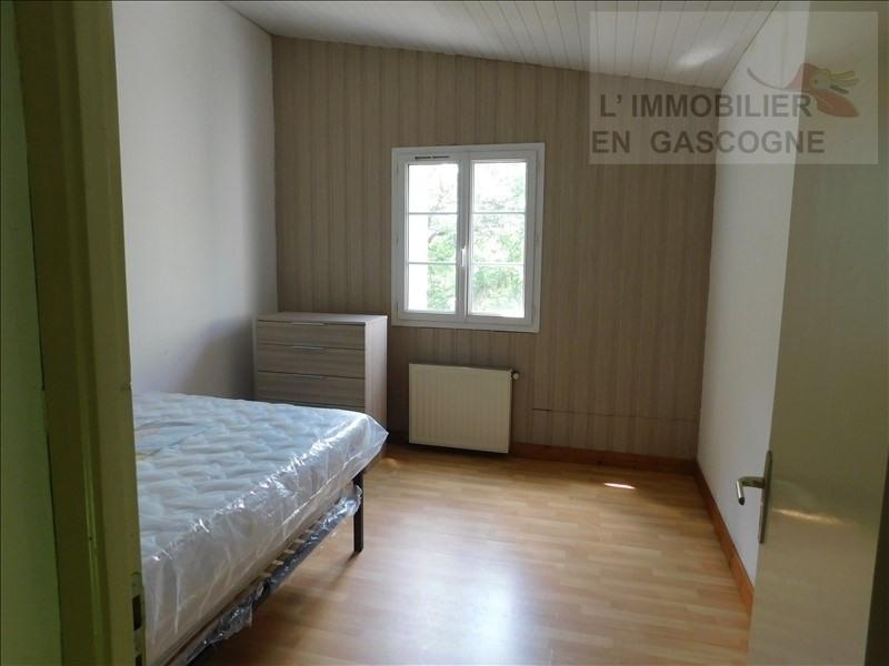 Affitto appartamento Auch 570€ CC - Fotografia 6