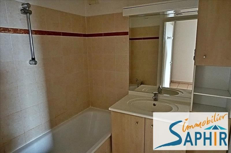 Sale apartment Toulouse 118 932€ - Picture 6