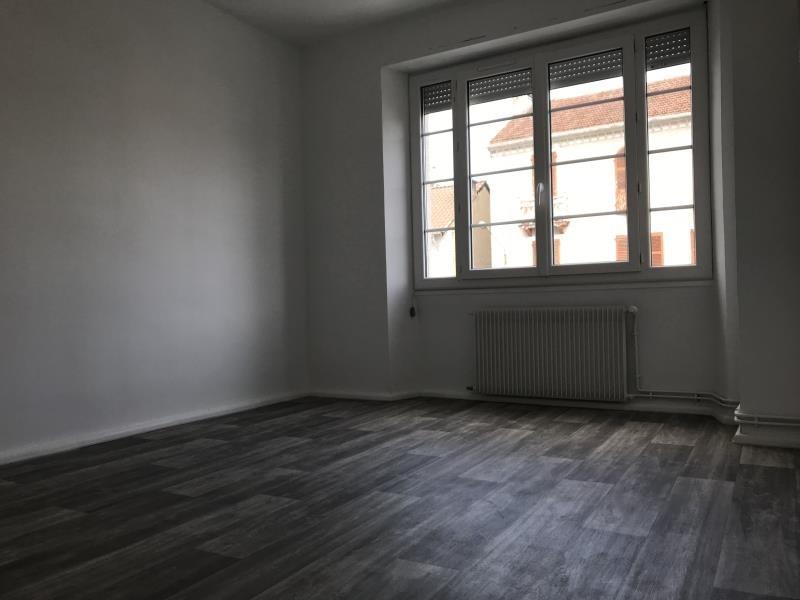 Sale apartment Pau 156000€ - Picture 7