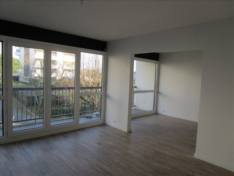 Location appartement Cenon 880€ CC - Photo 2