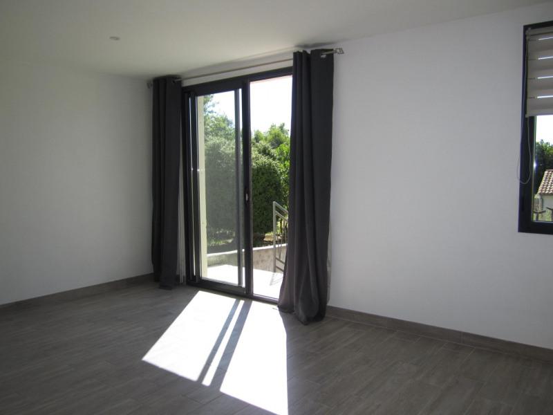 Vente maison / villa Barbezieux saint-hilaire 139000€ - Photo 2