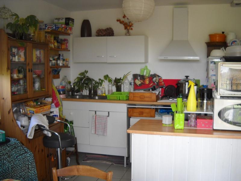 Sale house / villa Caen sud 8mns ifs 129900€ - Picture 4