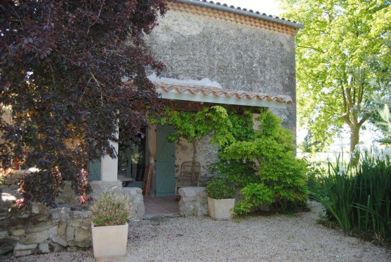 Sale house / villa Montreal 246000€ - Picture 18