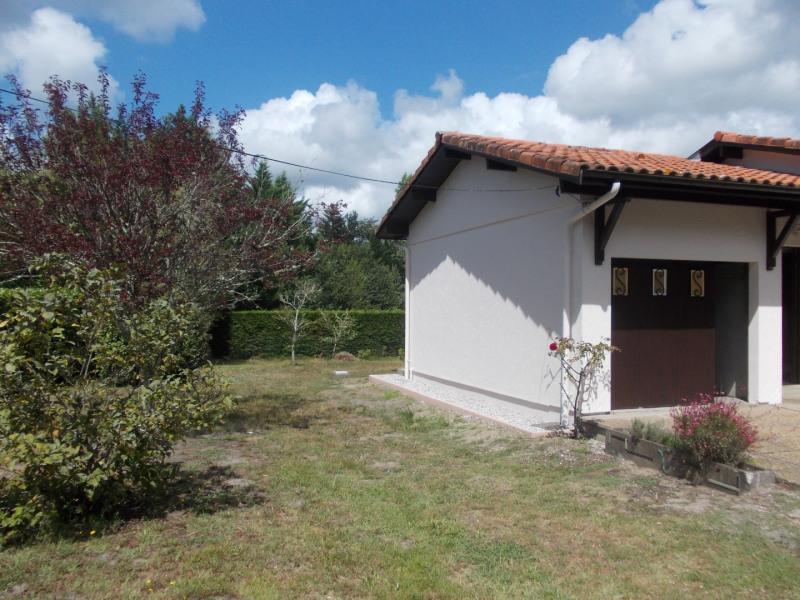 Rental house / villa Mimizan 915€ CC - Picture 11