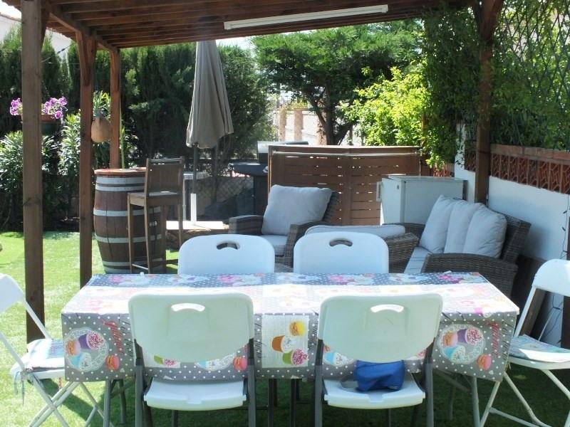 Vente maison / villa Mas busca 399000€ - Photo 14