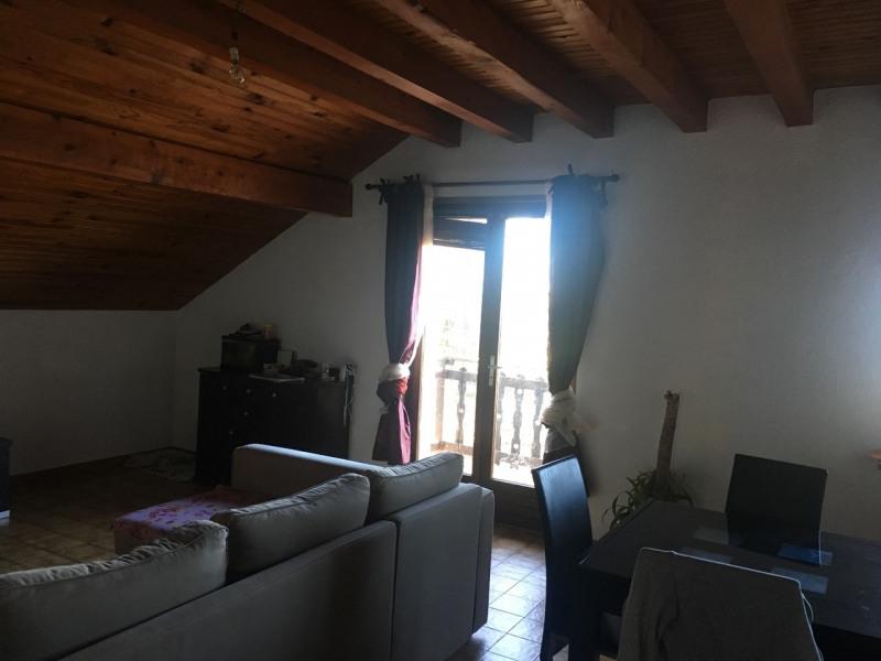 Deluxe sale house / villa Choisy 620000€ - Picture 3
