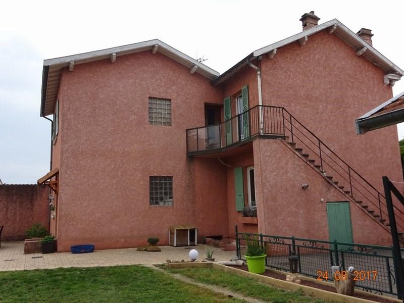 Vendita casa St rambert d albon 235000€ - Fotografia 9
