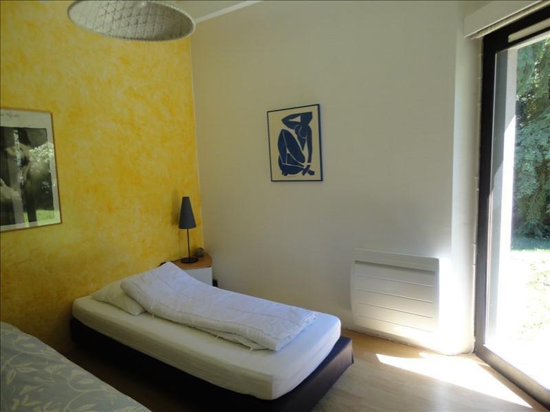 Sale house / villa Limoges 295000€ - Picture 10
