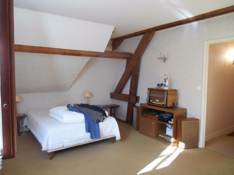 Sale house / villa Sully 219000€ - Picture 16