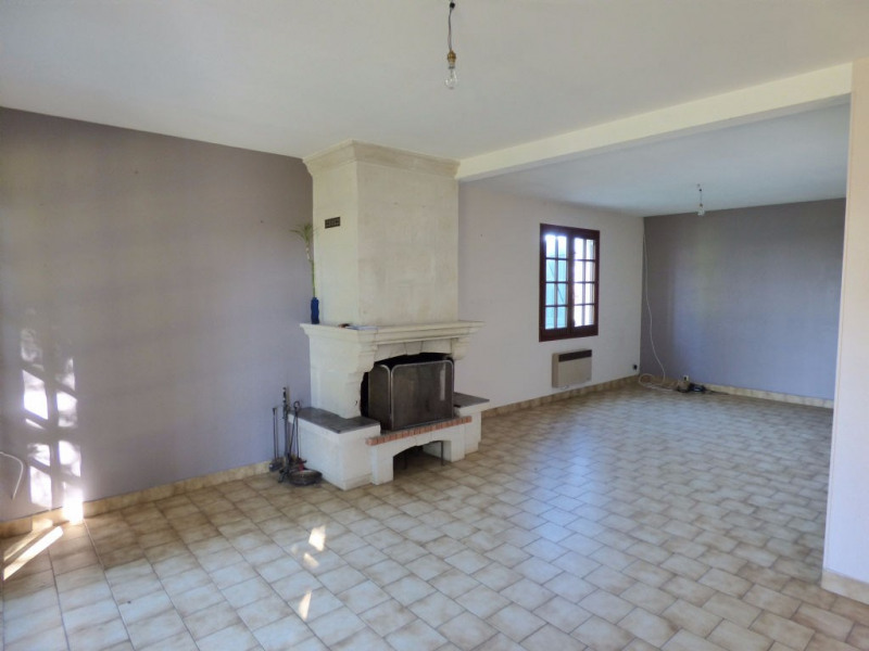 Vente maison / villa Saint clair sur epte 185 000€ - Photo 2