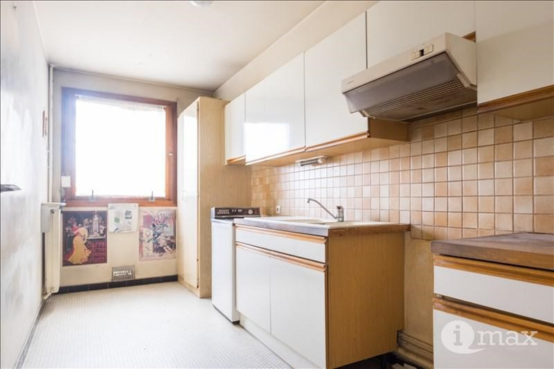 Vente appartement Colombes 374 000€ - Photo 4