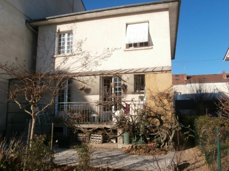 Sale house / villa Bergerac 191 500€ - Picture 1