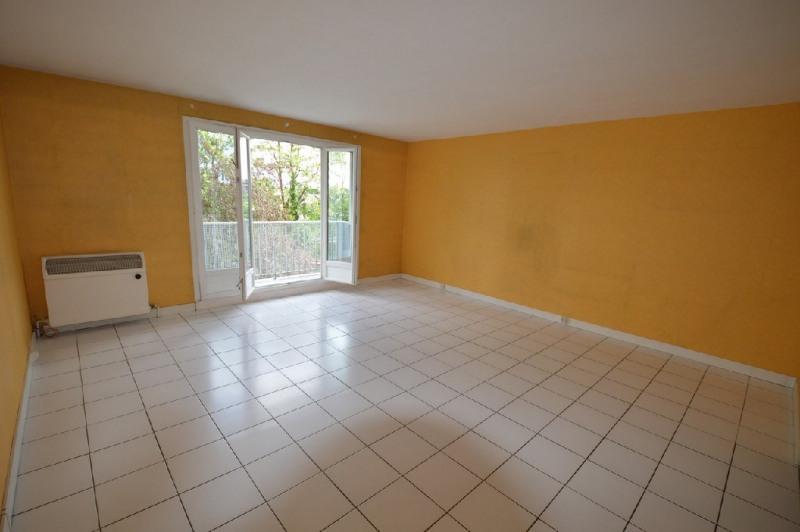 Vente appartement Villiers sur marne 185000€ - Photo 1