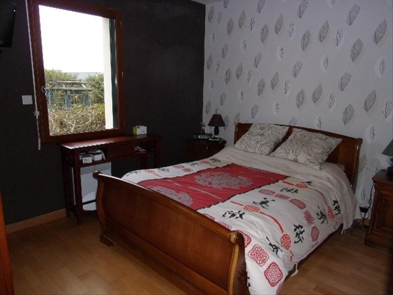 Vente maison / villa Domalain 224675€ - Photo 6