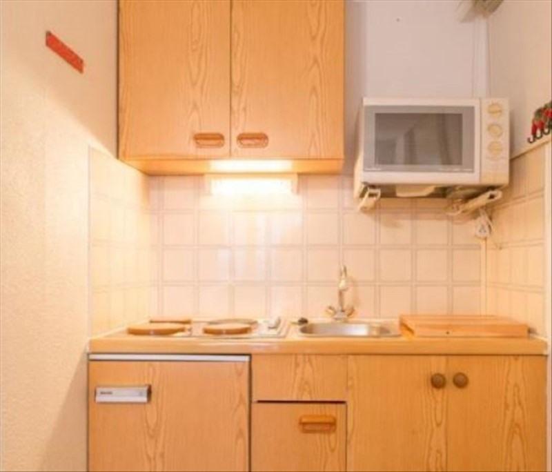 Sale apartment La londe les maures 137000€ - Picture 3