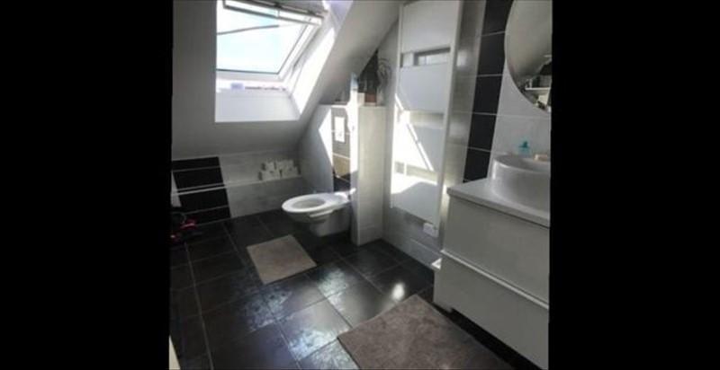 Sale apartment Schiltigheim 133120€ - Picture 3