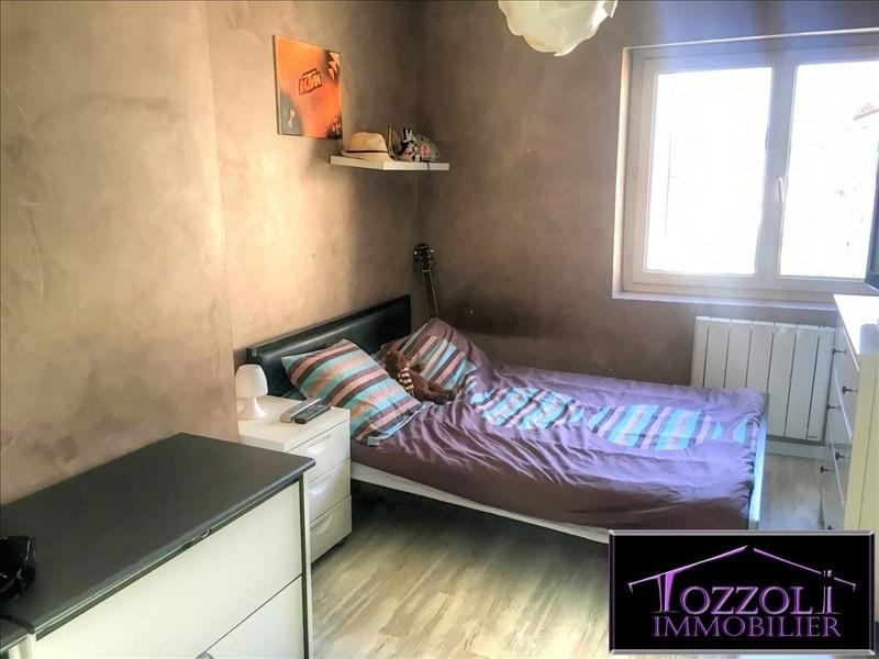 Verkauf haus Oytier st oblas 212000€ - Fotografie 5