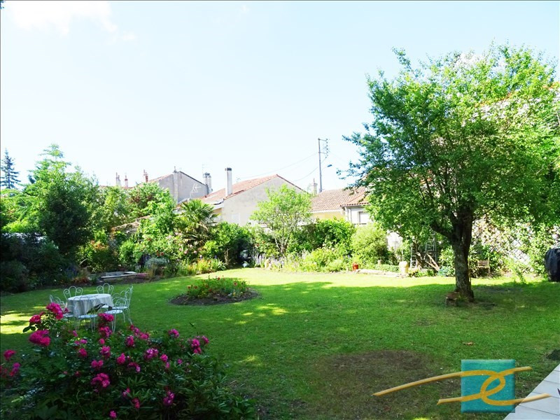 Vente de prestige maison / villa Bordeaux 997 500€ - Photo 8