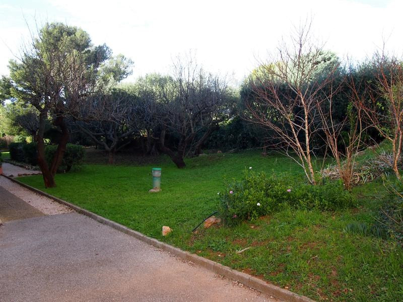 Vacation rental apartment Bandol 460€ - Picture 3