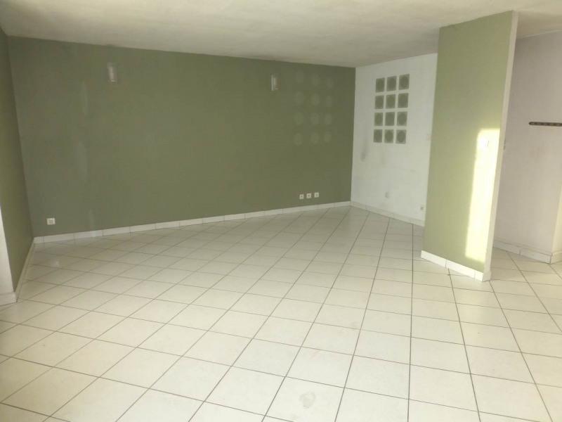 Location appartement Aubenas 495€ CC - Photo 3