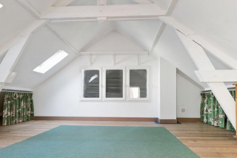 Deluxe sale house / villa Chatou 1100000€ - Picture 8