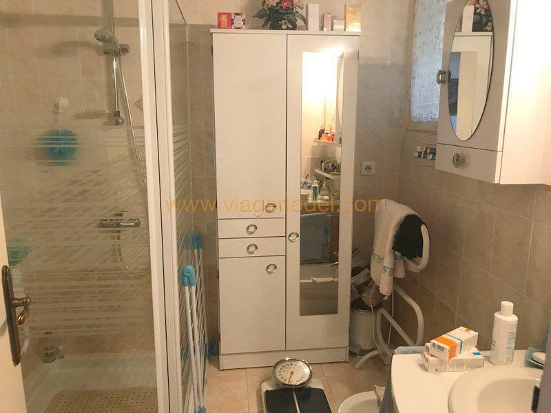 apartamento Nice 89900€ - Fotografia 7