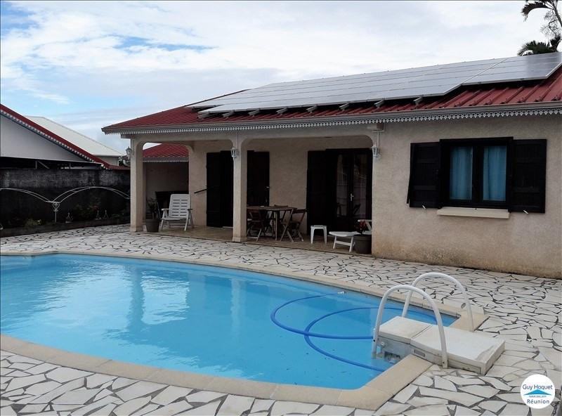 Vente maison / villa Ste suzanne 275000€ - Photo 2