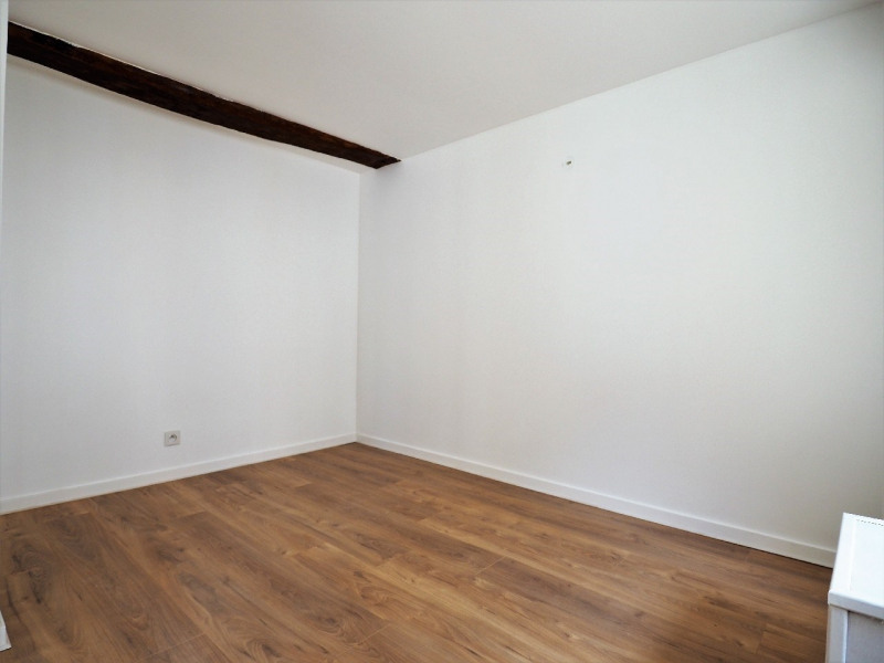 Vente appartement Melun 165 000€ - Photo 6
