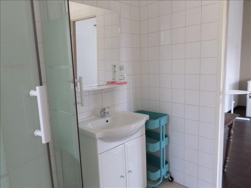 Alquiler  apartamento Salon de provence 515€ CC - Fotografía 6