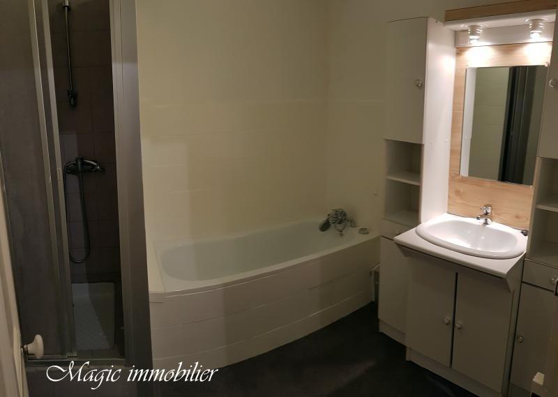 Location appartement Nantua 377€ CC - Photo 6