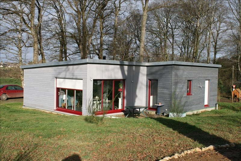 Sale house / villa Lanouee 211000€ - Picture 1