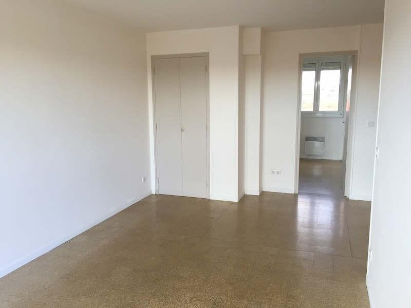 Affitto appartamento Avignon 570€ CC - Fotografia 1
