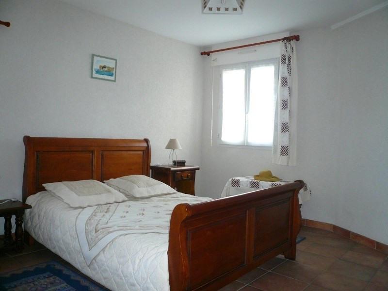 Vente de prestige maison / villa Châtelaillon plage 682500€ - Photo 6