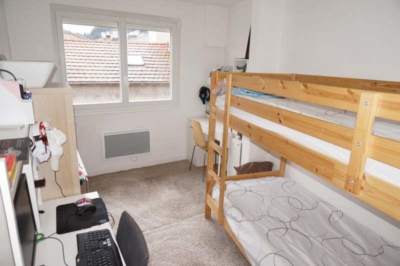 Venta  apartamento Ste colombe 219000€ - Fotografía 9