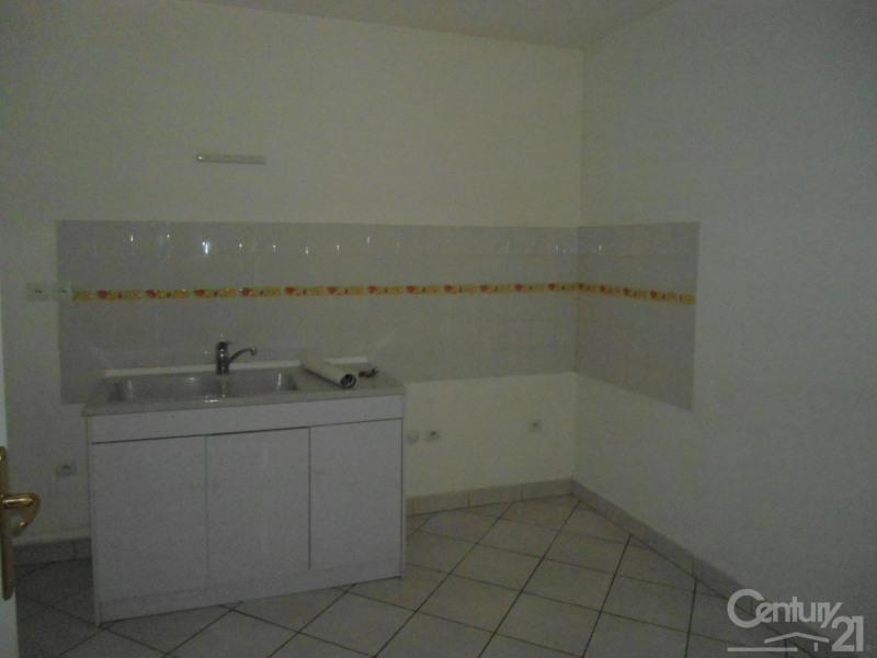 Location appartement Touques 798€ CC - Photo 6