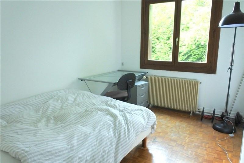 Vente maison / villa Le pecq 945000€ - Photo 12
