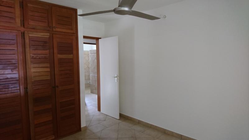 Sale house / villa Saint paul 369000€ - Picture 7