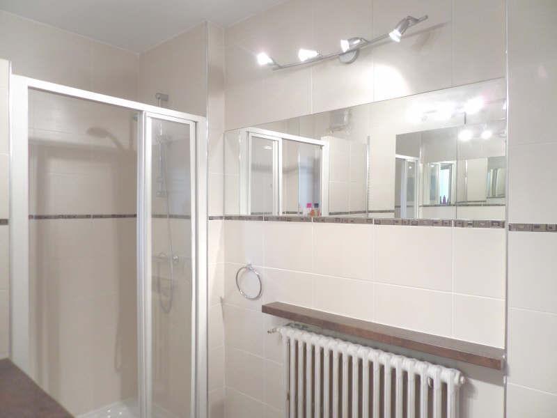 Vente appartement La celle st cloud 260000€ - Photo 10