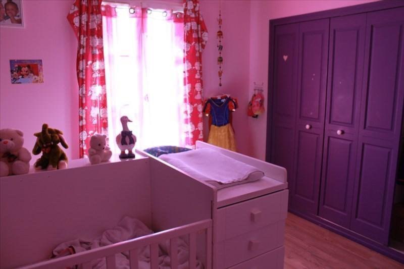 Sale house / villa St sorlin de vienne 415000€ - Picture 11